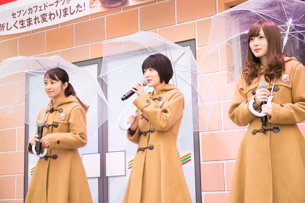 セブンドーナツ_乃木坂46-8