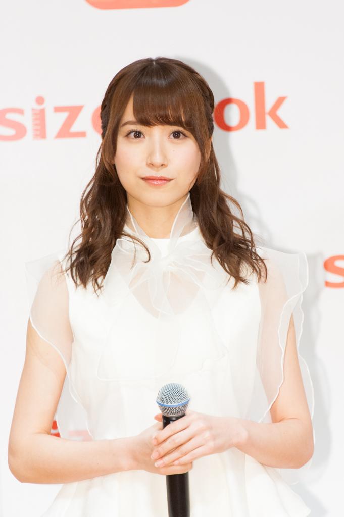 sizebook_乃木坂46-3