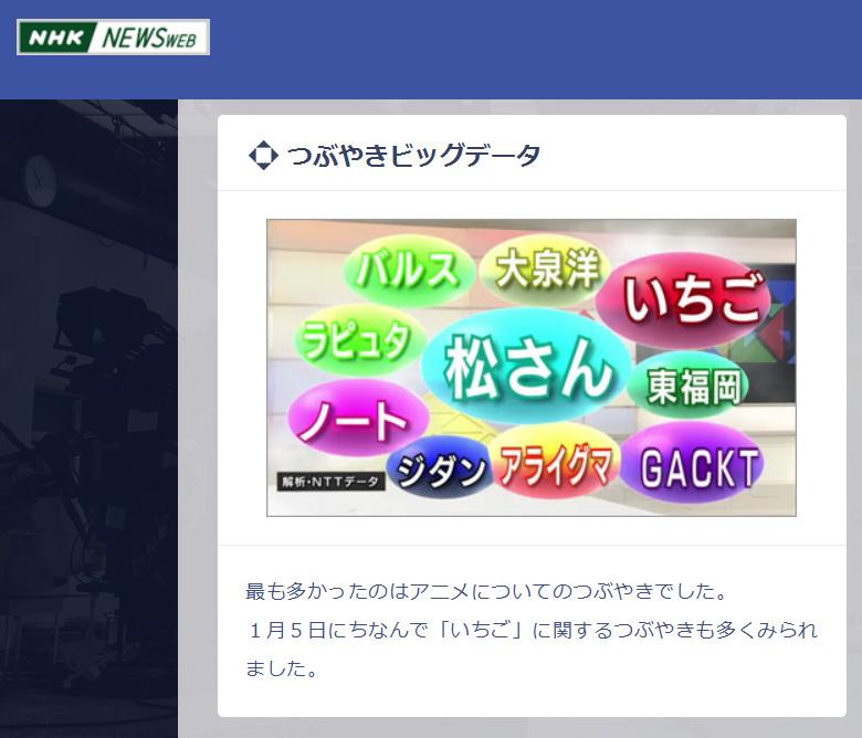 NHK_BIGDATA