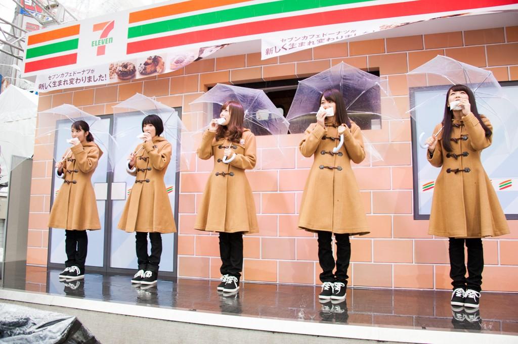 セブンドーナツ_乃木坂46-16