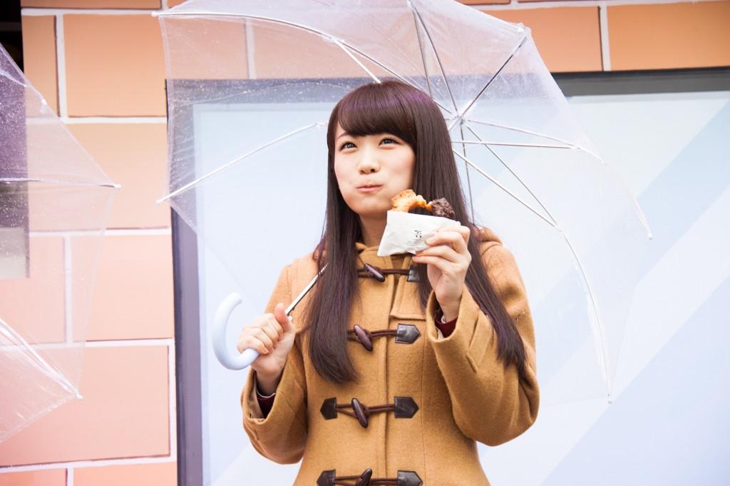 セブンドーナツ_乃木坂46-19