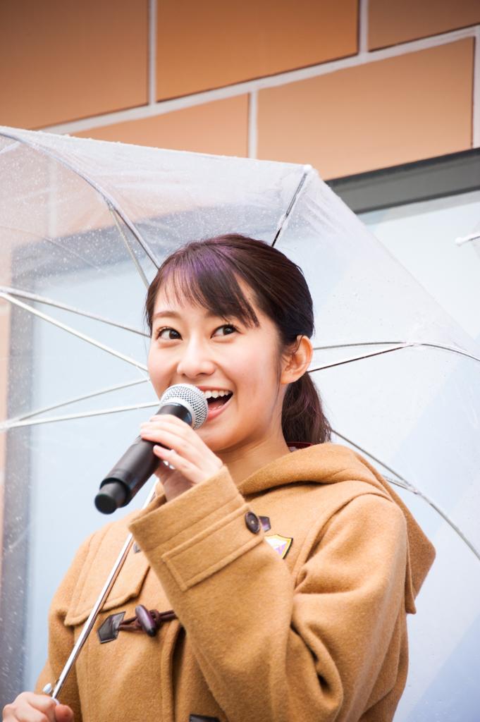 セブンドーナツ_乃木坂46-15