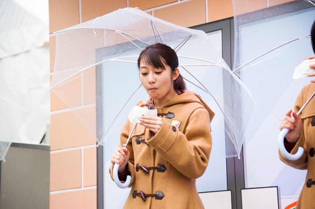 セブンドーナツ_乃木坂46-18