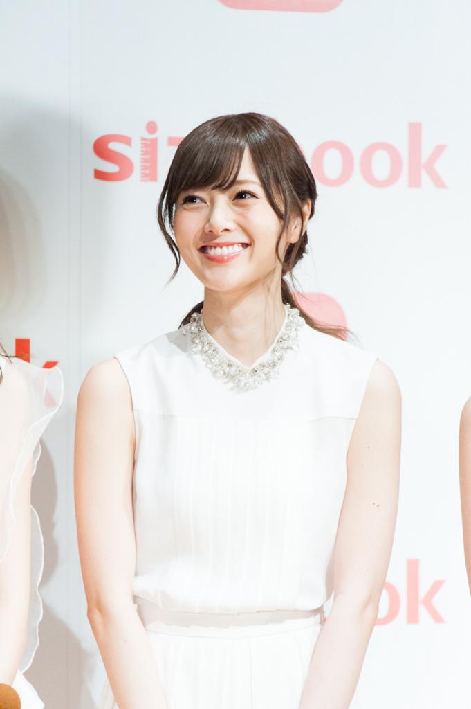 sizebook_乃木坂46-30