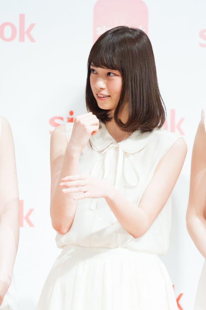 sizebook_乃木坂46-31