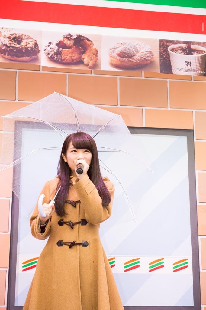 セブンドーナツ_乃木坂46-14