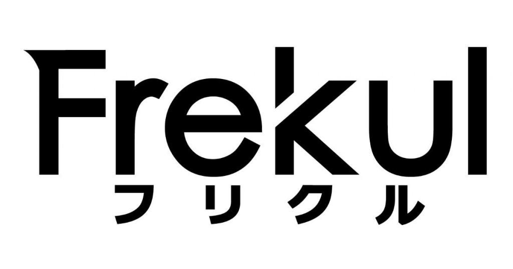 Frekul_logo-1200x630