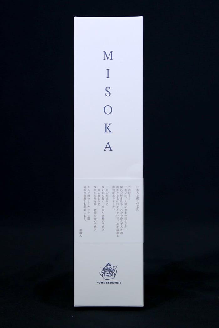 MKISOKA1