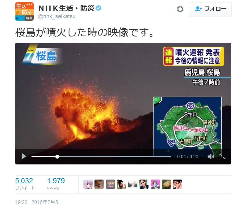 NHK_sakurajima
