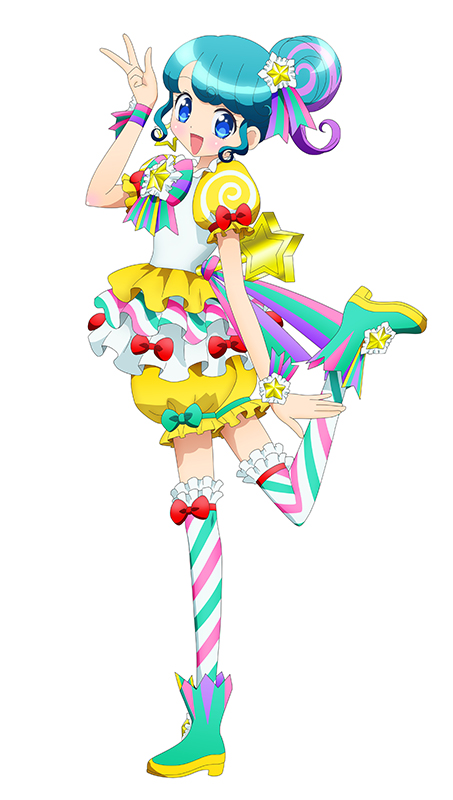 PINON_anime_re