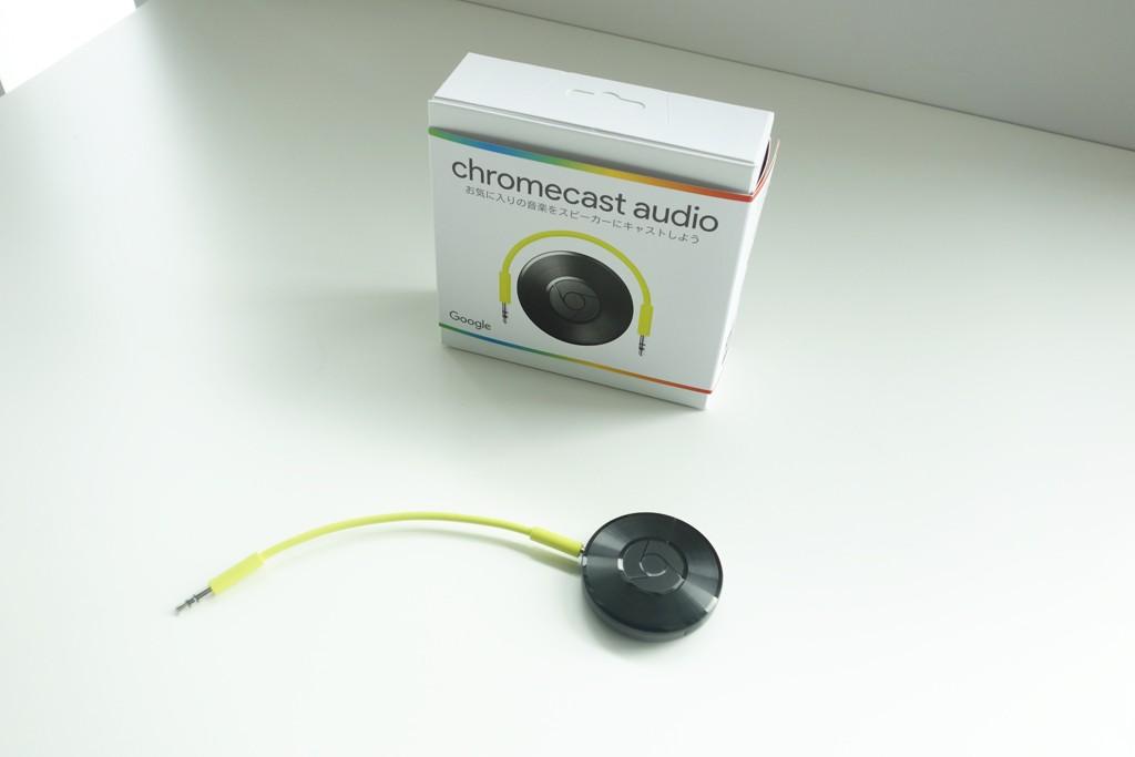 chromecast2016_7