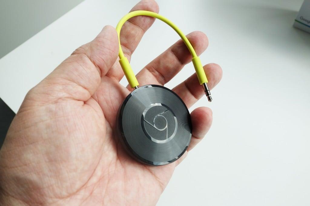 google��������������chromecast �����chromecast audio����