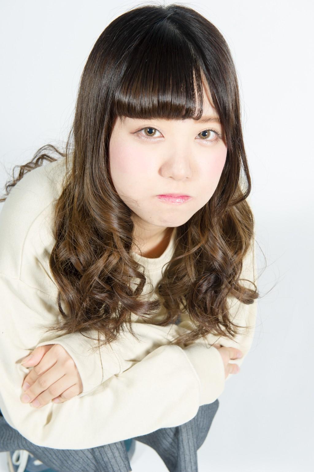 なおにゃん-6