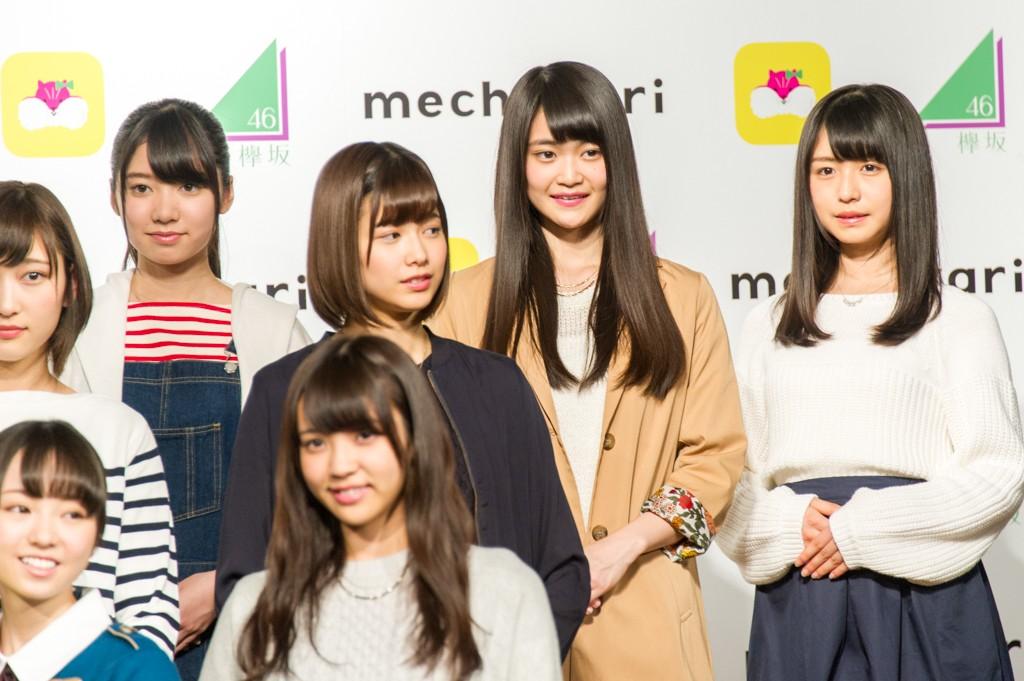 メチャカリ_欅坂46-18