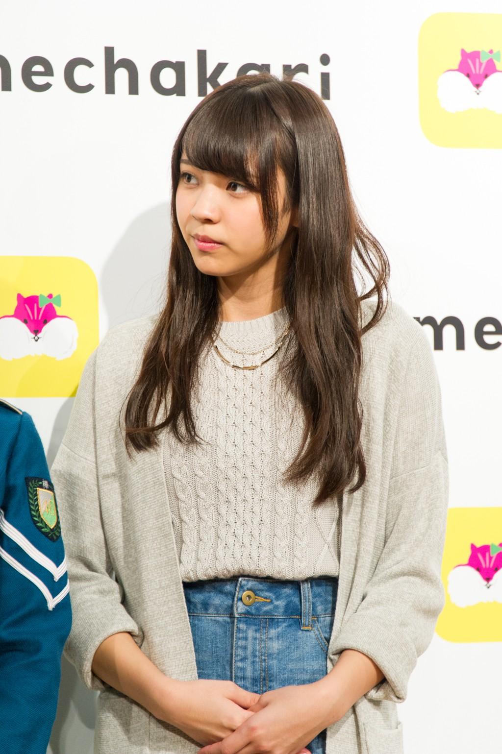 メチャカリ_欅坂46-30