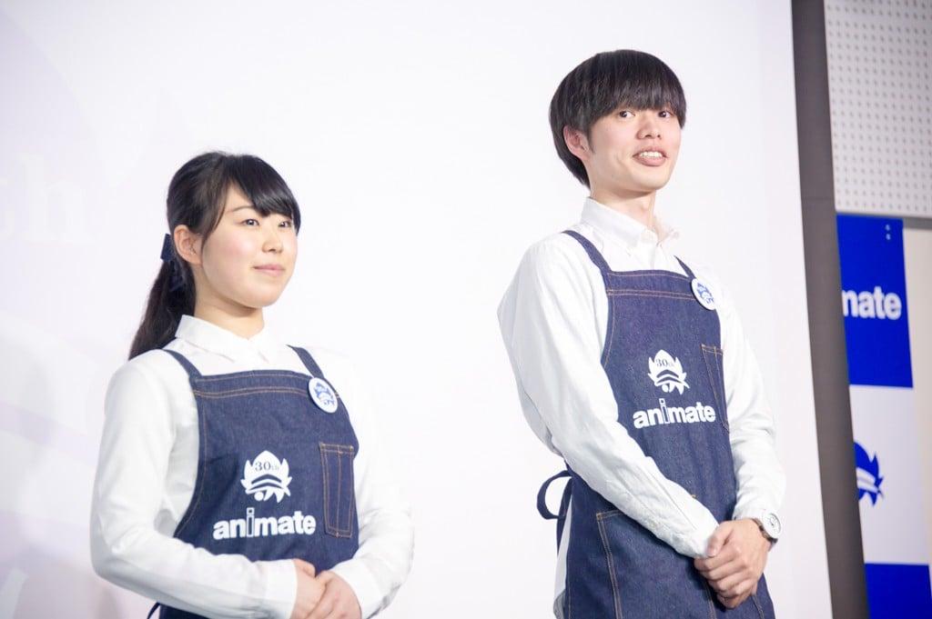 アニメイト_乃木坂-2