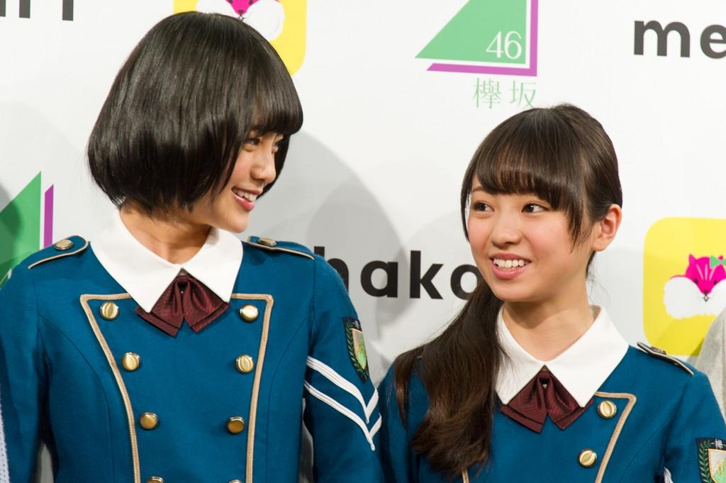 メチャカリ_欅坂46-33