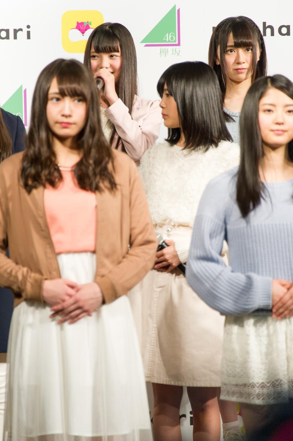 メチャカリ_欅坂46-15