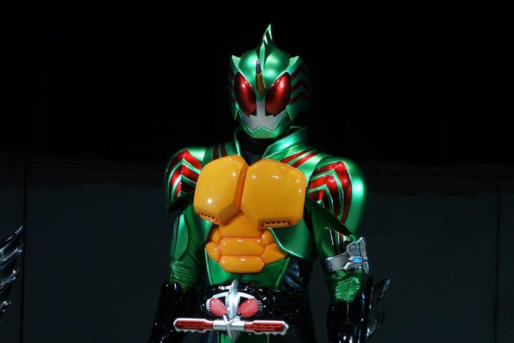 amazon_rider5