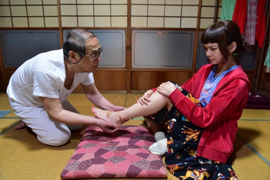 ayakano_shiga_2