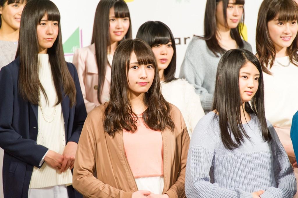 メチャカリ_欅坂46-22
