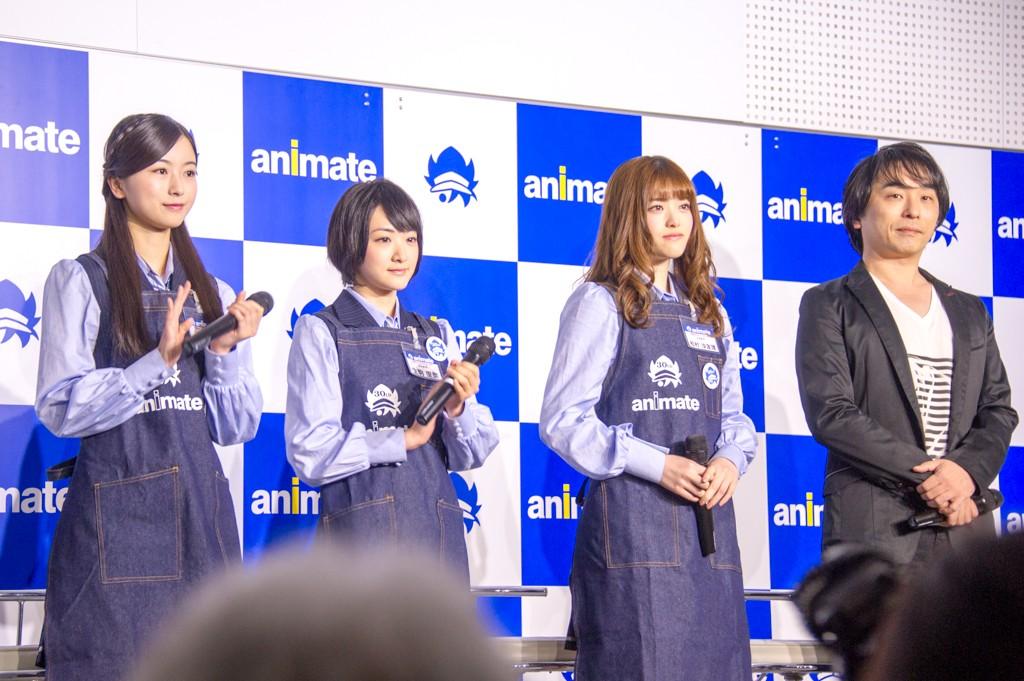 アニメイト_乃木坂-4