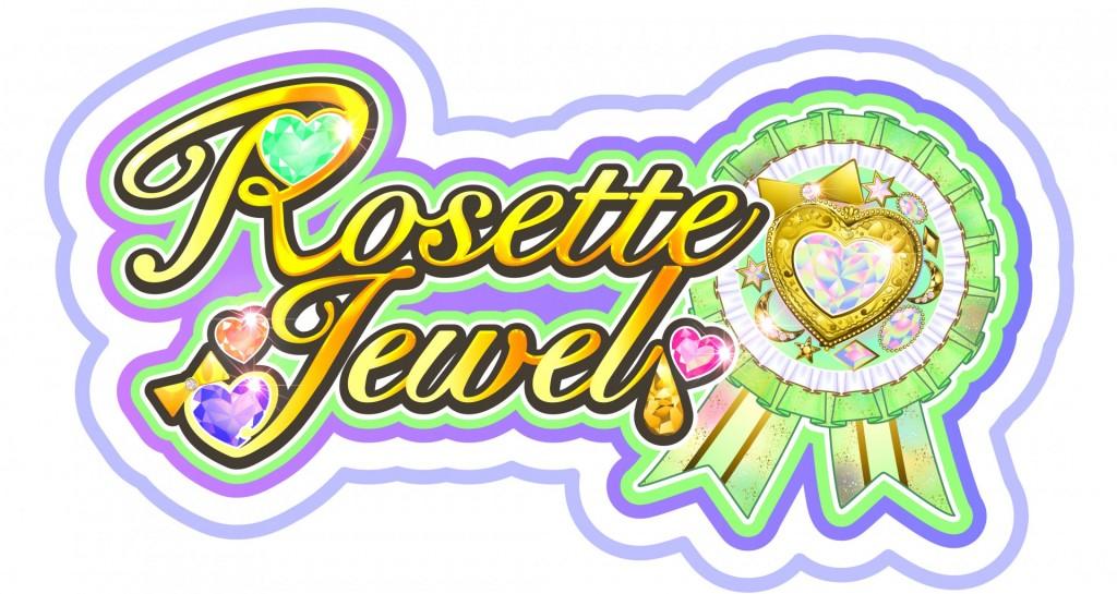 logo_Rosette jewel_4c
