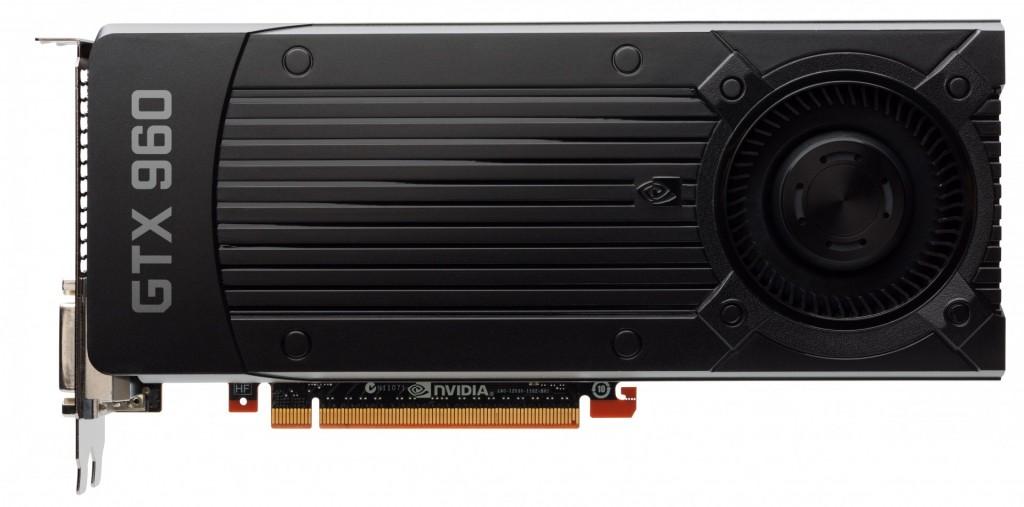 NVIDIA_GeForce_GTX_960_Front