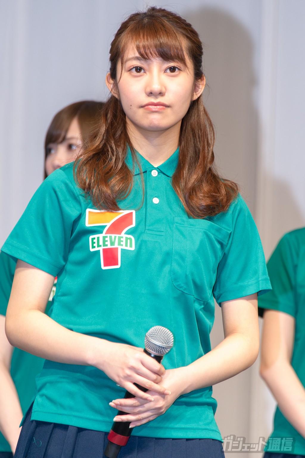 セブンイレブン_乃木坂_ロゴ-11