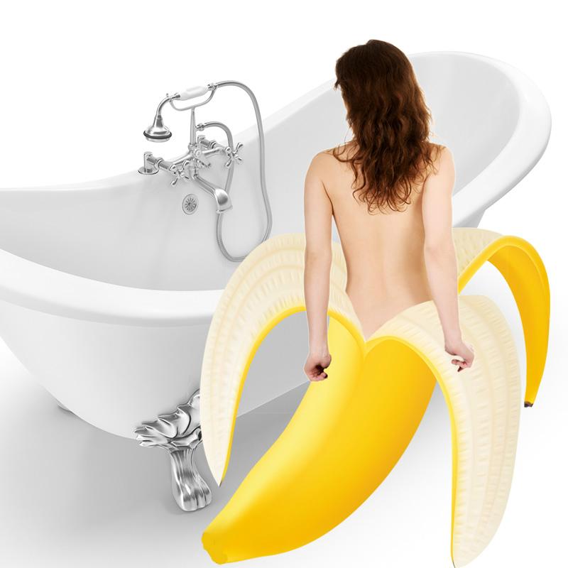 afool_banana