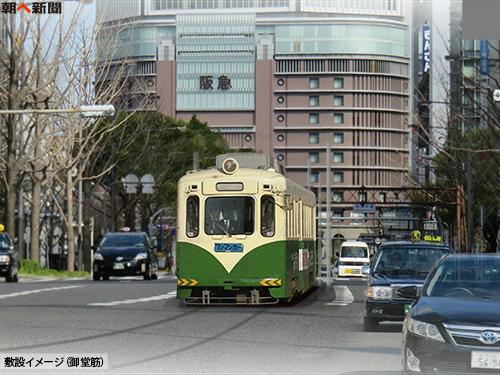 afool_train