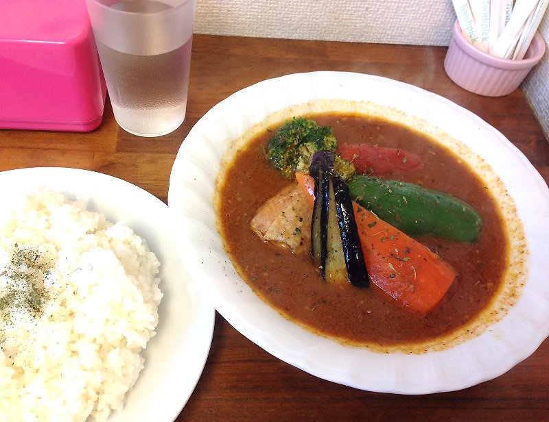curry_akiba2_top