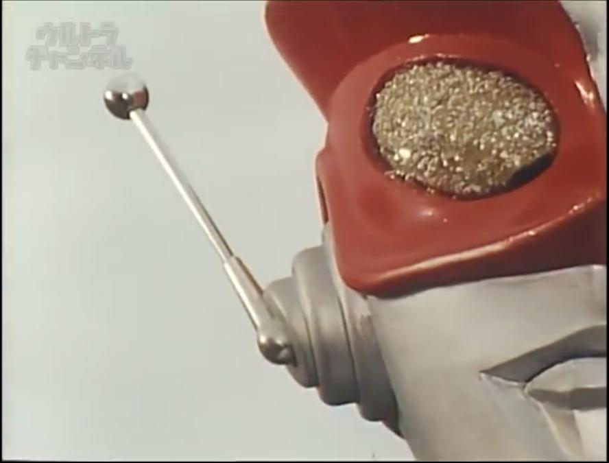 redman02