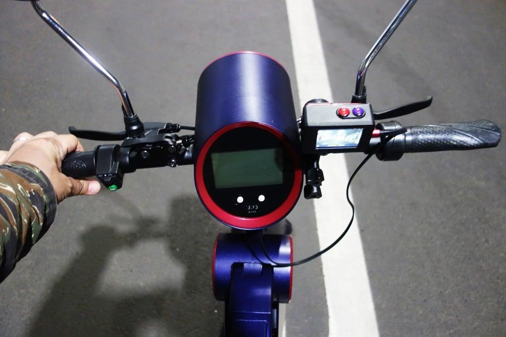 upqbike12