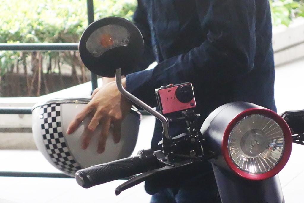 upqbike6