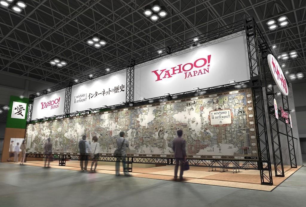 yahoo_history_cg