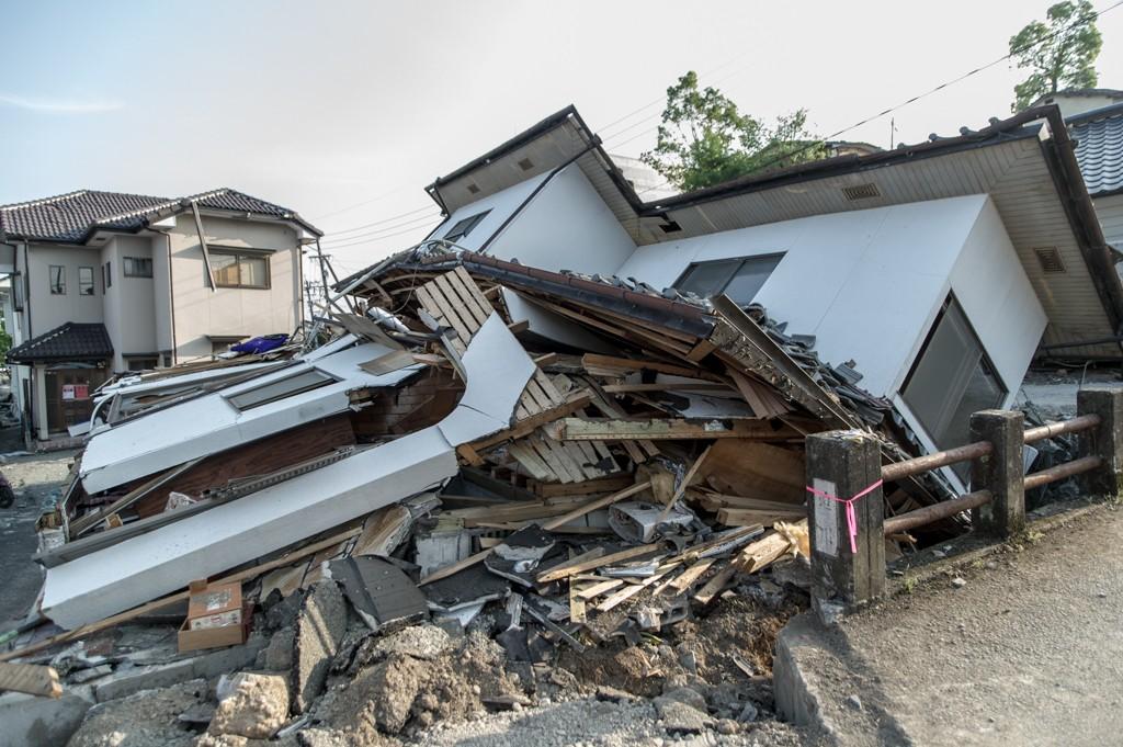 熊本地震_益城町-37_01