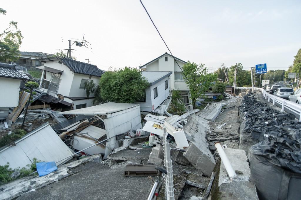 熊本地震_益城町-49
