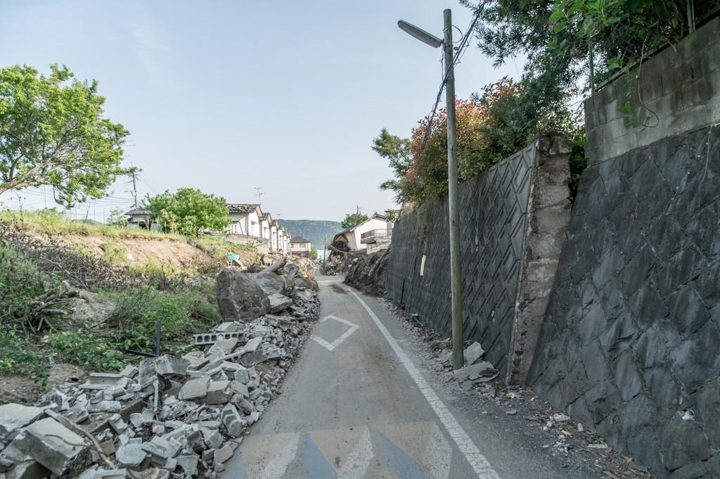 熊本地震_益城町-30