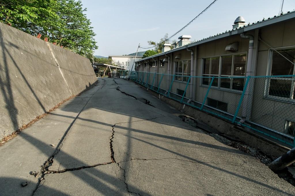 熊本地震_益城町-40