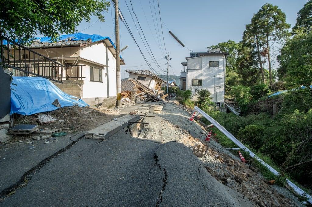 熊本地震_益城町-8