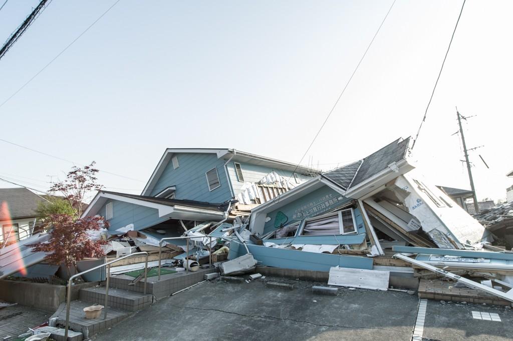 熊本地震_益城町-16