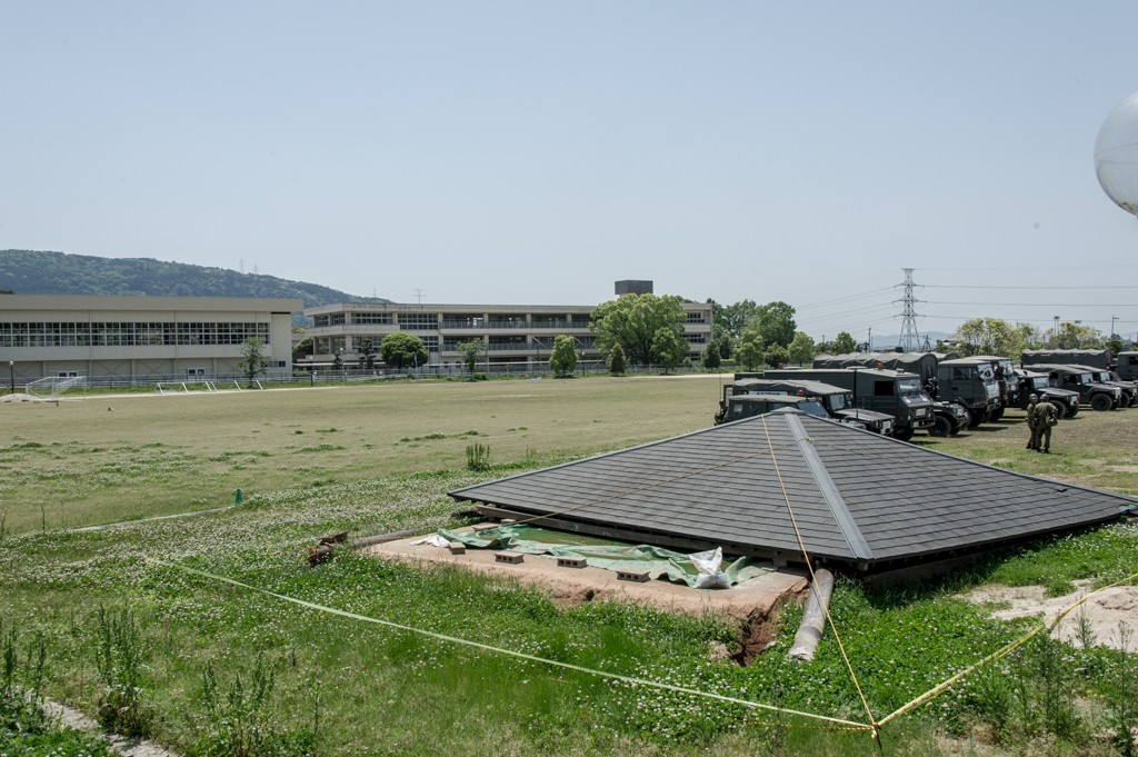 熊本地震_益城町-42_01