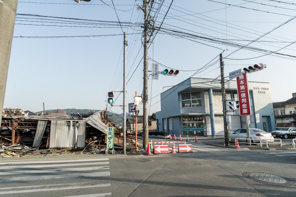 熊本地震_益城町-24
