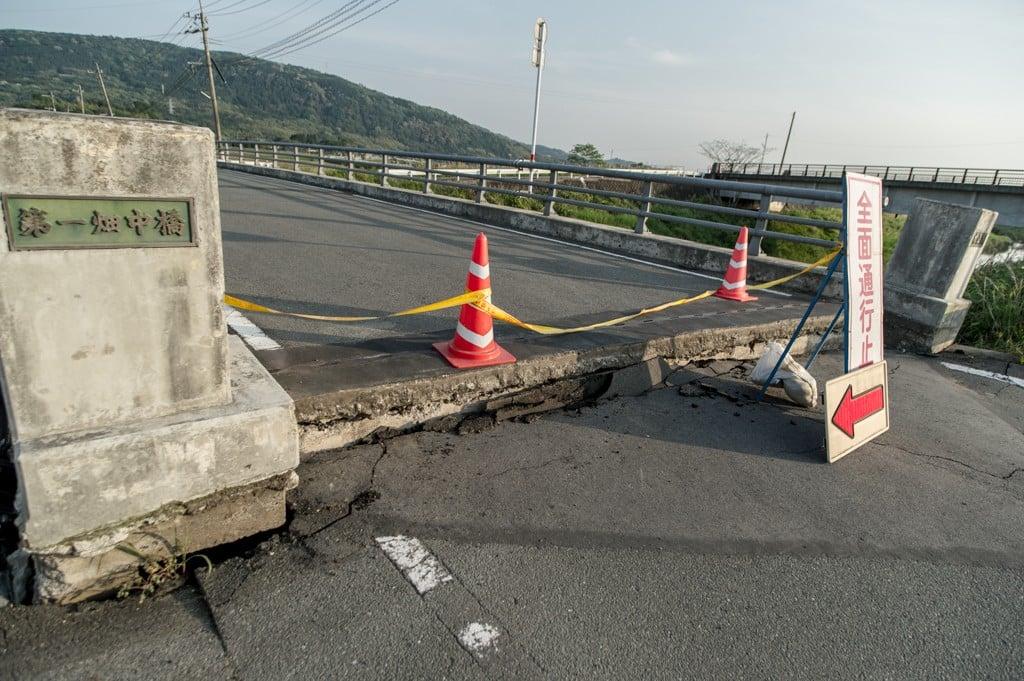 熊本地震_益城町-45