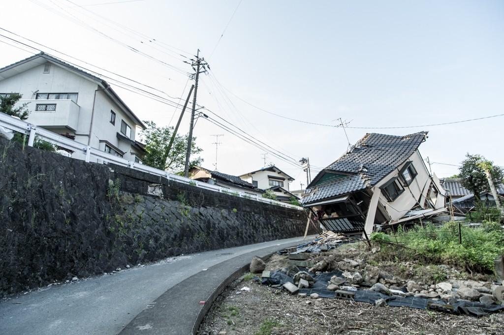 熊本地震_益城町-36