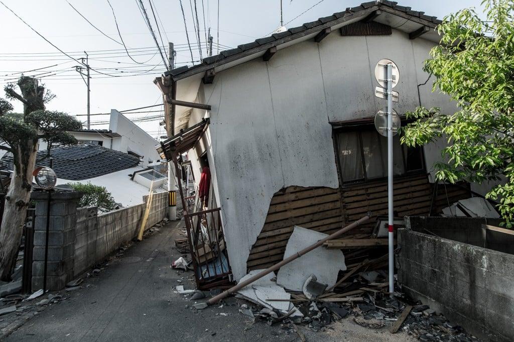 熊本地震_益城町-12