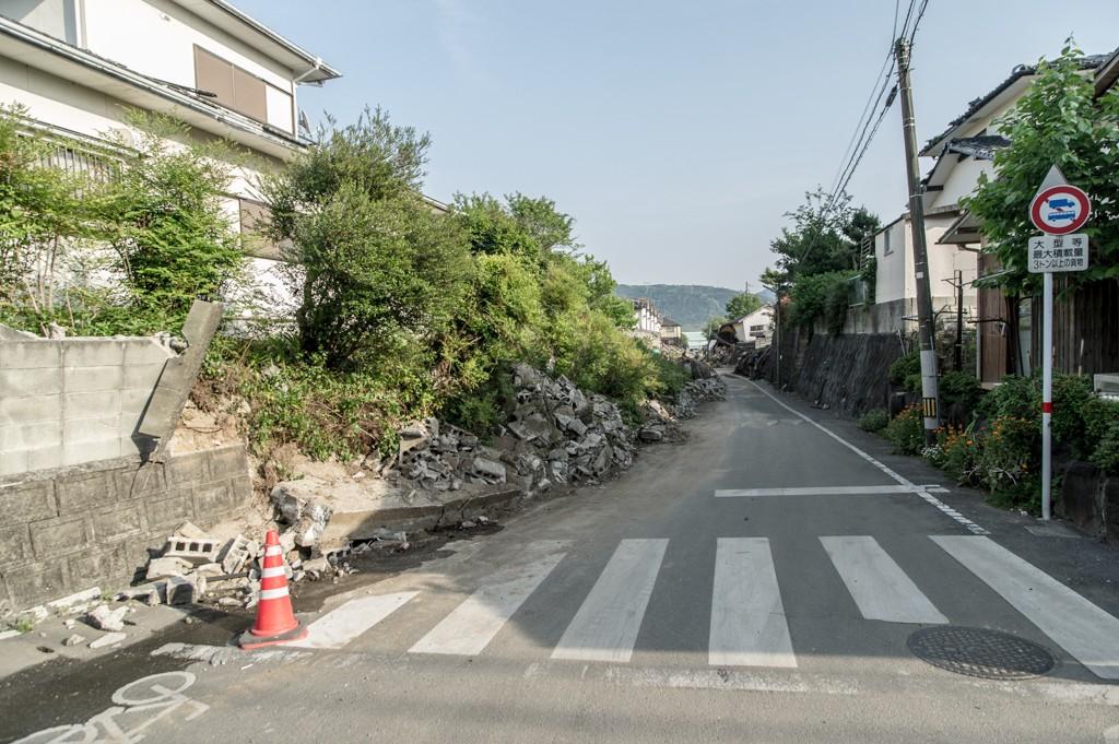 熊本地震_益城町-29