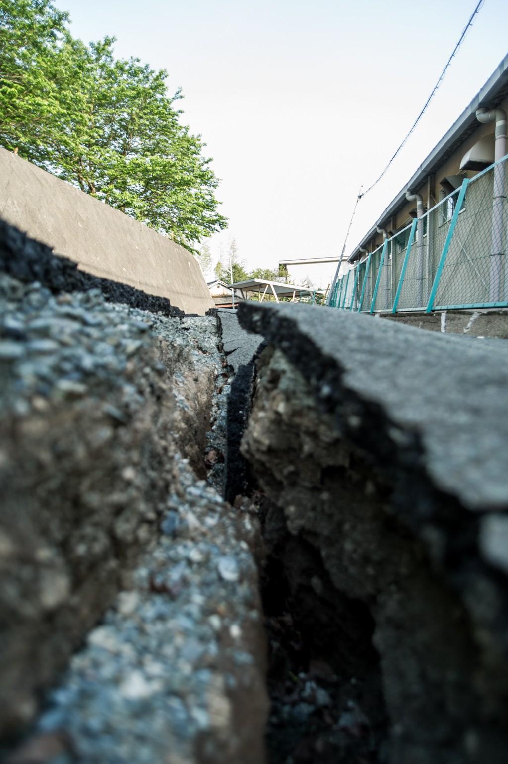 熊本地震_益城町-41