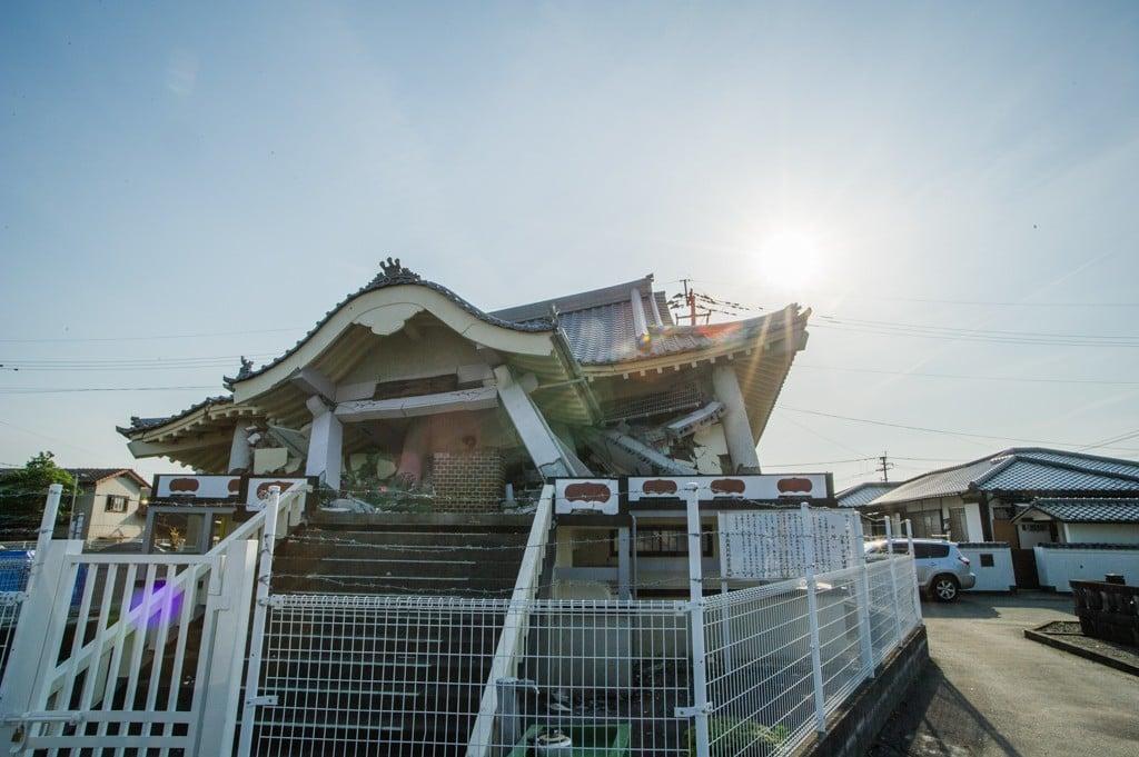 熊本地震_益城町-28